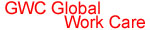 GWC Global Work Care